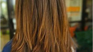 Long Styled Hair Best Haircuts Style for Long Hair – My Cool Hairstyle