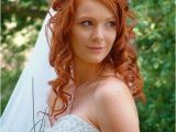 Long Wavy Hairstyles for Weddings Wedding Hairstyles for Long Hair