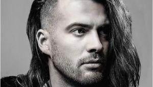 Longer Haircuts for Men 19 Long Hairstyles for Men