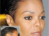 Looking for Short Black Hairstyles Hairstyles for Black Women with Thin Hair Hairstyle for