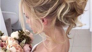 Loose Buns Hairstyles Wedding Loose Hairstyles