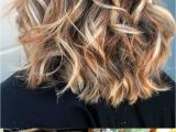 Loose Curls Hairstyles Pinterest 17 Most attractive Short Curly Hairstyles for Women