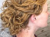 Loose Curls Hairstyles Pinterest 60 Styles and Cuts for Naturally Curly Hair Curly Hair
