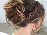 Loose Curly Bun Hairstyles Prom Hairstyles 15 Utterly Amazing Hairstyles for Prom