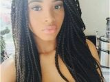Lovely Hairstyles Easy to Do Cute and Easy Hairstyles Lovely Hair Trends Fresh New Braids