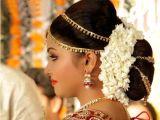 Low Bun Hairstyles for Indian Weddings 2416 Best Images About Indian Low Bun Hair Styles On