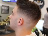 Low Cut Hairstyles for Men 26 Low Skin Fade Haircut Ideas Designs