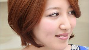 Low Maintenance Bob Haircuts Most Popular Low Maintenance Daily Hairstyle for Busy