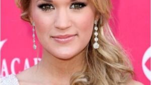 Low Side Ponytail Wedding Hairstyles Playful Ways to Do Your Ponytail This Summer Hairstyles