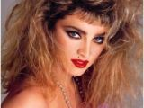 Madonna Hairstyles In the 80 S 20 Best 80s Hair Makeup and Clothes Images