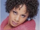 Make S Curl Hairstyles 16 Best Hair Images