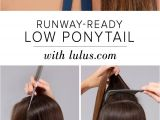 Making Easy Hairstyles Classy to Cute 25 Easy Hairstyles for Long Hair for 2017