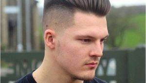 Male Hairstyles Design Hairstyles Design for Man Fascinating Mesmerizing Good asicalao