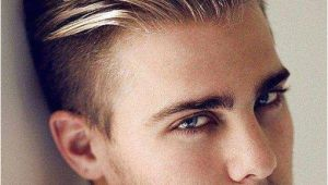 Male Hairstyles Highlights Boys Hair Highlights Awesome Devils Haircut 0d Improvestyle In