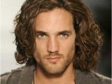 Male Long Curly Hairstyles 10 Mens Long Curly Hairstyles