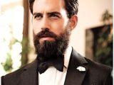 Male Wedding Hairstyles 80 Dynamic Wedding Hairstyles for Men