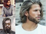 Man with Bob Haircut 2017 Bob Haircuts for Men to Try now