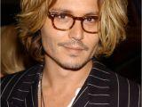 Man with Bob Haircut Men Celebrities to Make Bob Hairstyles 2015 Popular