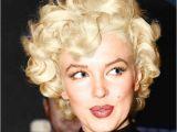 Marilyn Monroe Bob Haircut 25 Best Ideas About Marilyn Monroe Hair On Pinterest