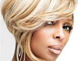 Mary J Blige Bob Haircut Mary J Blige Short Bob Haircuts Popular Haircuts