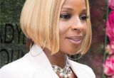 Mary J Blige Curly Hairstyles Beautiful Long Haircut 2018 Women S