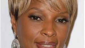 Mary J Blige Hairstyles Photos 224 Best Mary J Blige Images