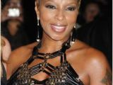 Mary J Blige Short Bob Hairstyles 76 Best Mary J Blige Images