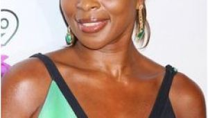 Mary J Blige Short Hairstyles 2011 179 Best Mary J Blige Images