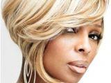 Mary J Blige Short Hairstyles 2019 179 Best Mary J Blige Images On Pinterest