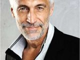 Mature Mens Hairstyles Cool Old Man Haircuts You Should See