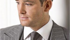 Mature Mens Short Hairstyles Older Men S Hairstyles 2012