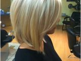 Med Length Bob Haircuts 10 Classic Medium Length Bob Hairstyles Popular Haircuts