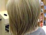 Medium Concave Bob Haircut 20 Inverted Bob Haircuts