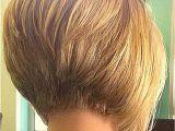 Medium Concave Bob Haircut the 25 Best Ideas About Concave Bob On Pinterest