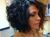 Medium Curly Hairstyles Youtube Hairstyles for Naturally Wavy Hair