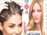 Medium Curly Hairstyles Youtube Lovely Short Natural Curly Hairstyles Youtube – Uternity