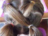 Medium Hairstyles Buns Cute Girls Hairstyles Buns Unique Cute Hairstyles for Girls with