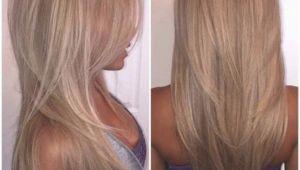 Medium Hairstyles Dye Medium Length Hairstyles for Over 50 Layered Haircut for Long Hair