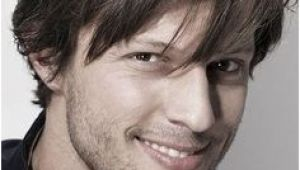 Medium Hairstyles for Guys with Straight Hair 74 Best Men S Hair Styles and Cuts Images