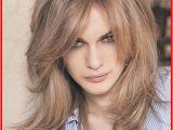 Medium Hairstyles W Bangs Women Medium Length Haircuts with Shoulder Haircuts for Women