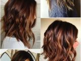 Medium Hairstyles with Highlights 2019 2019 Cute Hairstyles for Medium Length Hair Best Hairstyle Ideas