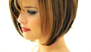 Medium Layered Bob Haircut Pictures Layered Bob Hairstyles for Chic and Beautiful Looks the