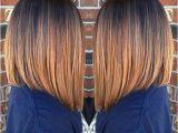 Medium Length A Line Bob Hairstyles 31 Best Shoulder Length Bob Hairstyles