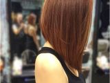 "Medium Length A Line Bob Hairstyles A Line Bob Medium Length Hairstyles 2017 ""hairstylesandhaircuts"