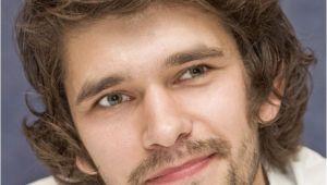 Medium Length Haircuts for Men with Thick Hair Mens Medium Length Hairstyles 2014