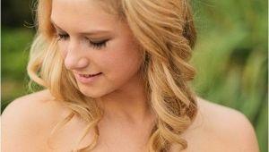 Medium Length Hairstyles for A Wedding 30 Wedding Hairstyles for Medium Hair