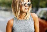 Medium Length Hairstyles for Fine Hair 2018 15 Gorgeous Medium Length Hairstyles for Thin Hair 2017