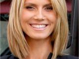 Medium Length Hairstyles for Fine Hair 2018 Haircuts for Women Medium Length New Hairstyles Thin and
