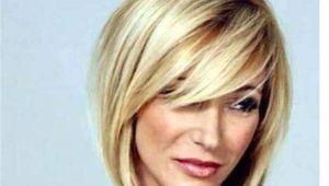 Medium Length Hairstyles for Women Over 60 Brilliance Shoulder Length Hairstyles for Thick Hair