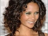 Medium Length Hairstyles for Women with Curly Hair Medium Length Curly Hairstyles